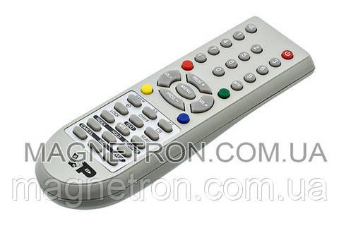 Пульт ДУ для телевизора Supra S-15F9A