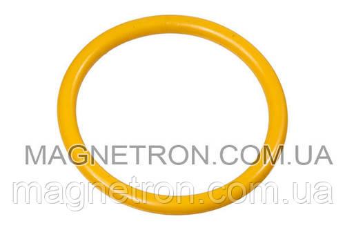 Уплотнитель O-Ring для кофемашины SR.000.060.040