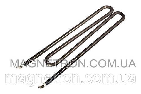 Тэн для стиральных машин Miele TPM 290-3000
