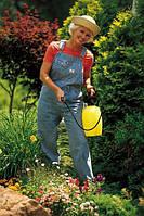 Садоводство - залог счастья