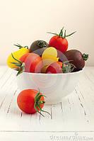 Нетрадиционные ягодные культуры