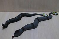 Игрушка животно-тянучка, Змея резиновая для детей