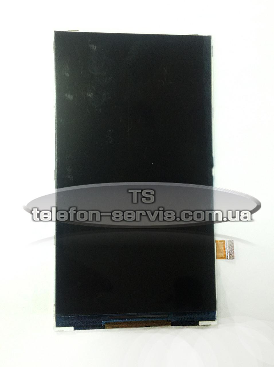 Дисплей Lenovo A368, Lenovo A536