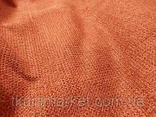 Обивочная ткань жаккард Стимул производство Турция