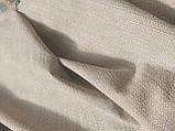 Оббивна тканина жаккард Стимул виробництво Туреччина, фото 6