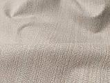 Оббивна тканина жаккард Стимул виробництво Туреччина, фото 7