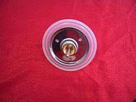 Мембрана силиконовая трехходового Mini Immergas