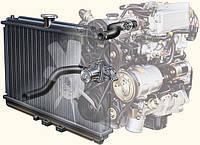 Ремонт радиаторов и печек автомобилей