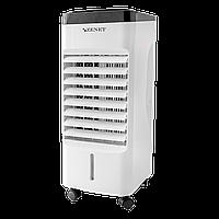 Климатический комплекс Zenet ZET-483 охладитель