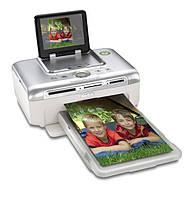 Принтеры фото сублимационные