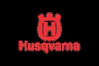 Запчасти для бензопилы HUSQVARNA 136