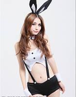 Секси комплект кролик Банни