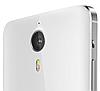 Смартфон LeTV Le 1 X600 White (5.5 дюймов) 16 Gb Гарантия 1 Год!, фото 3