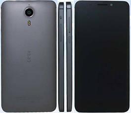 Смартфон LeTV Le 1 X600 Gray (5.5 дюймов) 32 Gb Гарантия 1 Год!, фото 3