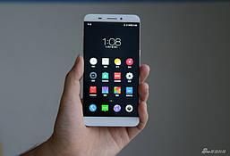 Смартфон LeTV Le 1 X600 Gray (5.5 дюймов) 32 Gb Гарантия 1 Год!, фото 2