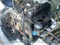 Двигатель 402 после капитального ремонта