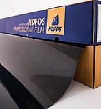 Плівка NDFOS HP 20, фото 2