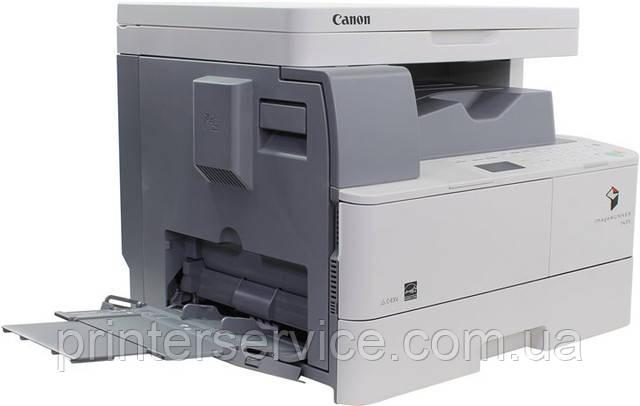 МФУ Canon iR 1435 (9505B005)