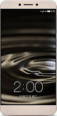 Смартфон LeTV Le 1s X500 Gold 16 Gb(5.5 дюймов) Гарантия 1 Год!, фото 2