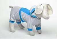 Костюм для собаки Тэнис с юбкой или брюки