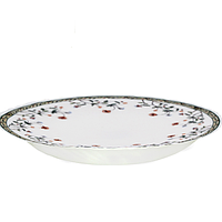 30067-15023 Тарелка суп 8,5 'Мильфлер