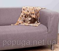 Trixie LASLO м'яка флісова покривало для собак, фото 3