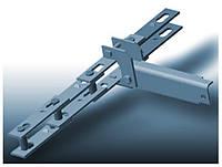 Цепь наклонная(выгрузной транспортёр)ТСН-3Б