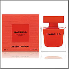 Narciso Rodriguez Narciso Rouge парфюмированная вода 90 ml. (Нарцисо Родригез Нарцисо Роуж)