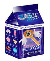 Карманные фокусы Шоу иллюзиониста ТМ Ranok-Creative, фото 1