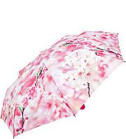 Зонт женский Zest, полный автомат. Хит продаж!!! арт.  23945-сакура, фото 1