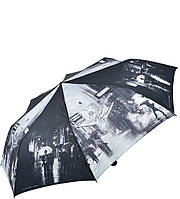 Зонт женский Zest, полный автомат.арт. 23945-2254, фото 1