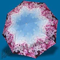 Зонт женский Zest, полный автомат.арт. 23945-2183