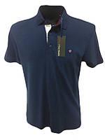 Мужская футболка поло (тенниска) Tony Mandela Турция