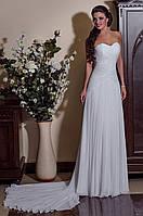 Свадебное плятье модель 1346