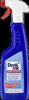 Спрей від плісені Denkmit Schimmel-Entferner, 750 ml