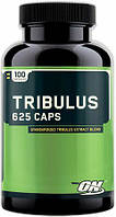 TRIBULUS 625 Optimum Nutrition, 100 капсул