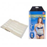 Пояс  Waist Trimmer Belt