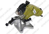 Станок для заточки цепей Eltos МЗ-450