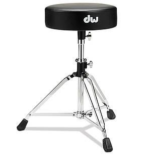 Стул для барабанщика DW 3100