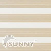 TM Sunny