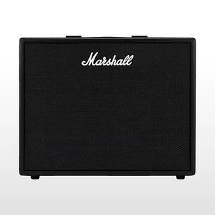 Гітарний комбопідсилювач Marshall CODE50