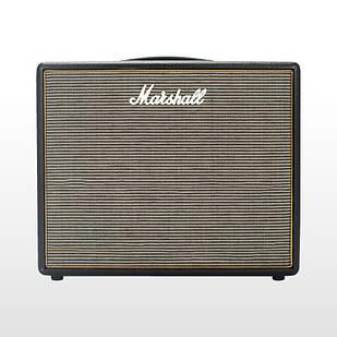 Гітарний комбопідсилювач Marshall Origin 20C