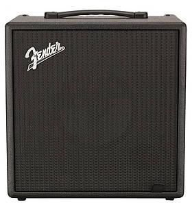 Гітарний комбопідсилювач Fender Rumble LT25