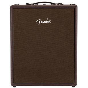 Гітарний комбопідсилювач Fender Acoustic SFX-II