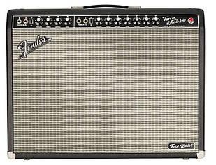 Гітарний комбопідсилювач Fender Tone Master Twin Reverb