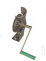 Лущилка для кукурузы алюминиевая