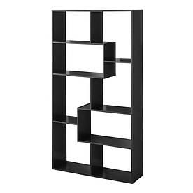 Шкаф-полка книжный Baby House Gilgo Геометрический (WFR-100681)