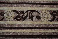 Мебельная ткань Cot. 43% Захра 1/7