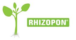 Укоренитель Rhizopon AA