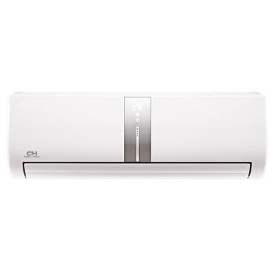 Внутренний блок мульти-сплит системы Cooper&Hunter  CHML-IW12DNK  Premium Inverter